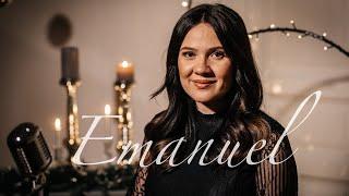 Emanuel - Emma Repede