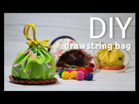 DIY- -Gift-Bag-Idea- -EP1-:-Ho