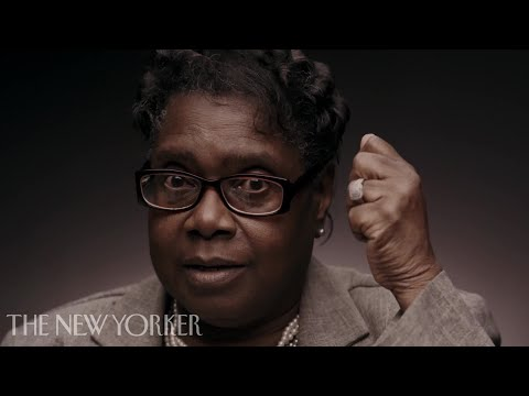 Susan and Kenneth Jackson, Sr. | The Marshall Project | The New Yorker