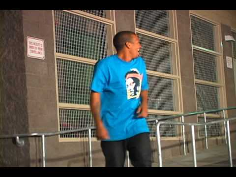 Download Youtube To Mp3 Cameo Wilson Behind The Scene Mag Minute