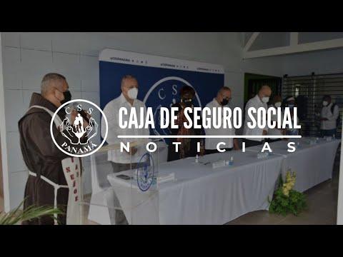 Más salud integral y familiar para Coclé, inauguran Centro de Bienestar en Río Hato