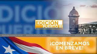 Noticias Puerto Rico - Policía ofrece conferencia de prensa actualiza caso de Keishla Rodríguez