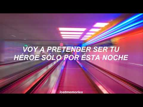 Dear Lover - Little Mix (Traducida al español)