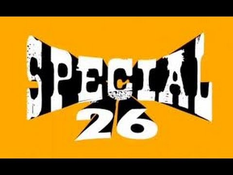 Special 26- Exclusive Film Review