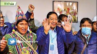 Últimas Noticias de Bolivia: Bolivia News, Martes 2 de Enero