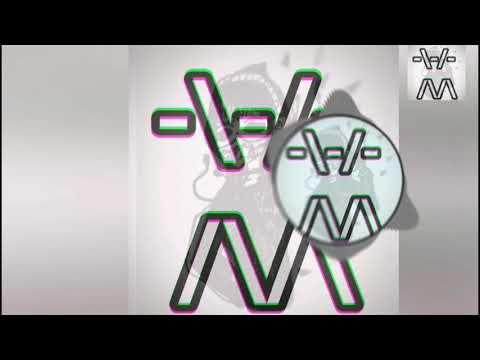 ขี้ลืม-Music-Love-&-Happine