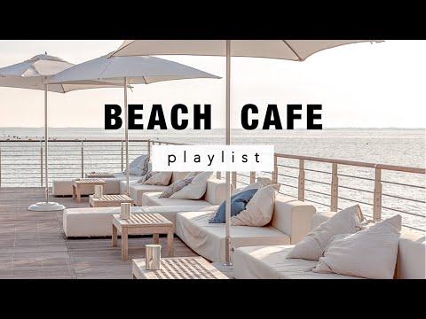 【playlist】BEACH-CAFE-🏝-เพลงสาก