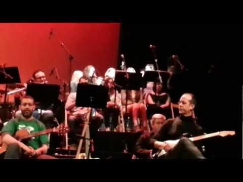 Gino Marinello Orchestra, The* Guro Marinello Orchestra, The - Film Favourites