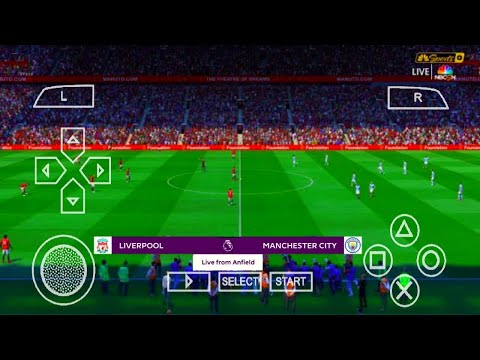 PES-2021-PPSSPP-200MB-Android-