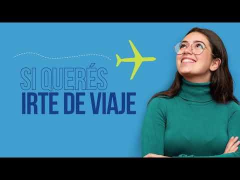 Costa Rica Noticias - Edición meridiana 02 de setiembre del 2021