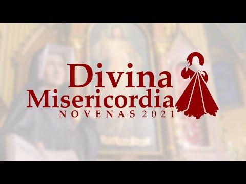 Santa Misa y Adoración / Jueves de la Octava de Pascua
