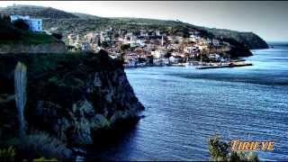 Bursa Travel Attraction