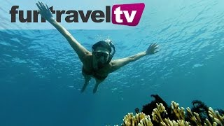 Taiwan Travel Adventures