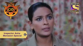 The Highway Tragedy | CID | सीआईडी | Monsoon Special - SETINDIA