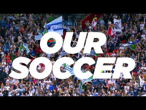 Our Soccer | MLS is Back - March 3