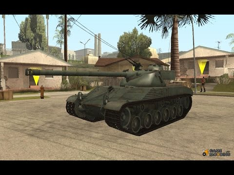 Video: Bat.Chatillon 25t 6k DMG - Who knows this?