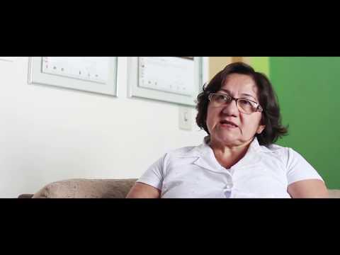 Depoimento | Marina Cabreira - Portal Educação 17 anos