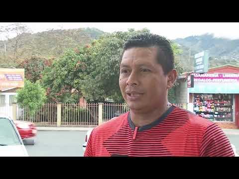 Vecinos de San Rafael Abajo de Desamparados tienen más de 24 horas sin agua