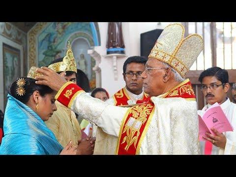 Giáo Hội Năm Châu 22/07/2019: Khủng hoảng trầm trọng trong Giáo hội Công Giáo Syro-Malabar