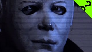 Halloween's Dormant Killer - Monster Science #12