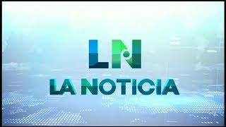 RTS La Noticia