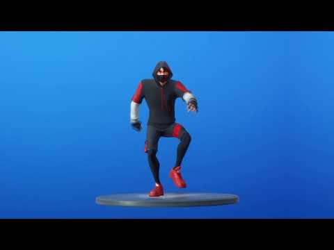 How To Secure Your Fortnite Account Ps4