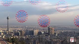 Los científicos instan a la OMS a reconocer que el virus puede propagarse en el aire
