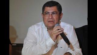 Unicamente maquilas que fabrican indumentaria e insumos médicos trabajarán : Mario Canahuati