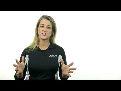 Softball Recruiting: Common Mistakes Video