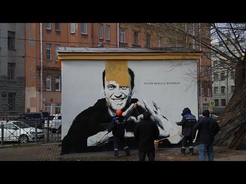 El partido del Kremlin se queda sin rival tras la purga en las filas opositoras