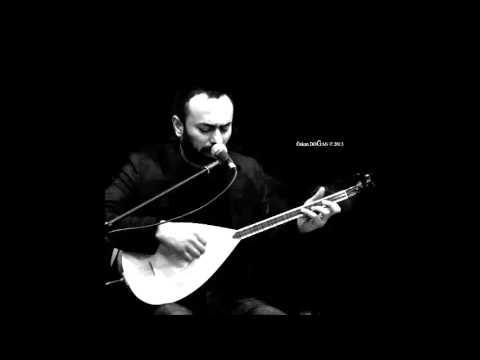 söz ve müziği Muhlis Akarsu'ya ait olan deyiş Arda Müzik tarafından Muhabbet Türküleri 1 adlı albümde