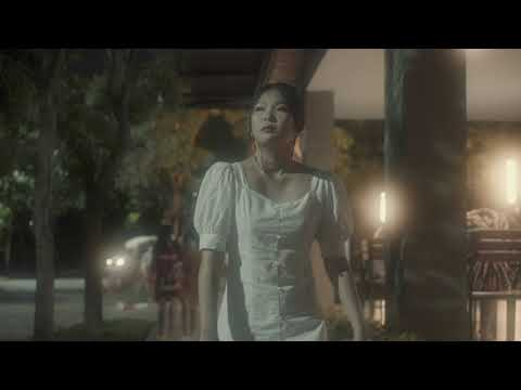 SURIYA-MQT---เจ้าหญิง-Feat.JAK