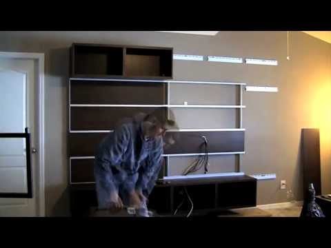 download youtube to mp3 ikea tv bank tobo wandpaneel mit led beleuchtung. Black Bedroom Furniture Sets. Home Design Ideas