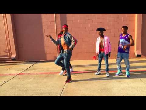 Download youtube to mp3 sneaker guessing game for Migos t shirt mp3