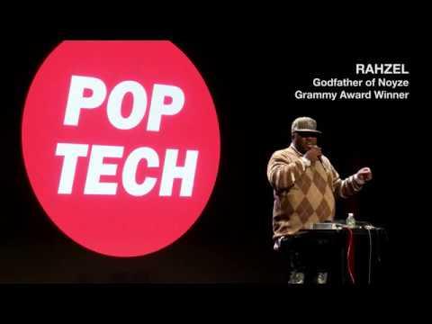 PopTech 2016 Highlights