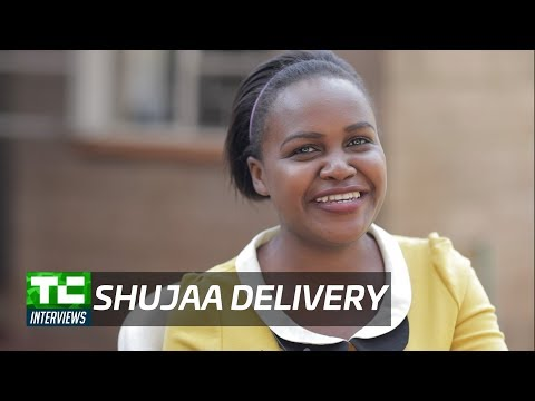 Shujaa Delivery Final