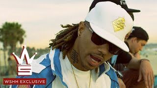 "Snootie Wild ""Rich or Not"" (WSHH Exclusive – Official Music Video)"