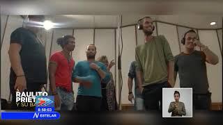 Concurso Primera Base en Cuba: ¡Se formó el Play!, campaña inspirada en los videojuegos