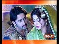 Twist In TV Series Dastaan E Mohabbat: Salim Anarkali