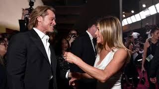 Las parejas de famosos que han vuelto a reencontrarse