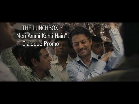 lunch box hindi movie hd free download