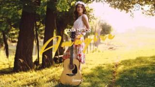 Amagire - Iudita Nistor