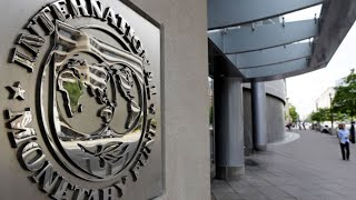 Reporte Global | FMI mejora perspectivas globales para 2021 por impulso de vacunas