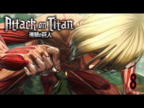 Attack-on-Titan-8--จับผู้หญิงก