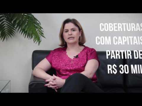Imagem post: CQCS Produto – Sompo Seguros