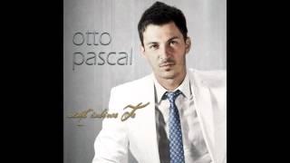 Iarta-ma - Otto Pascal