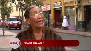 Periodista que entrevistó a 'Mama Franca' sobre compra de votos en la Guajira responde a Uribe