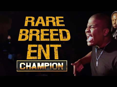 connectYoutube - CHAMPION | DNA VS BIG KANNON - RBE