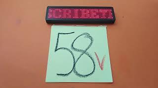 NUMEROS que SALEN el 30 de MAYO ???????? [ Numerología HOY Bingo Pale ] ???? TODOS LOS PAISES
