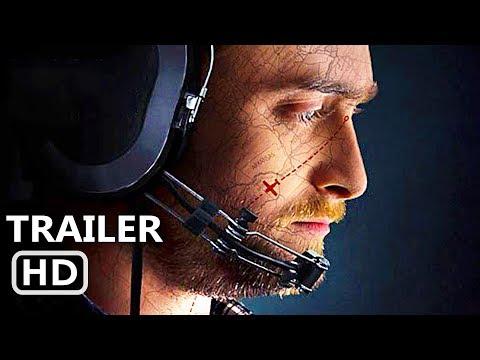 BEAST OF BURDEN Official Trailer (2018) Daniel Radcliffe Movie HD